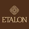 Logo etalon 300 logo