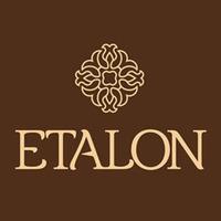 Qr etalon 300 logo