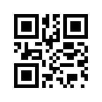 Qr rumgrav.com