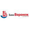 Logo voronezh 300