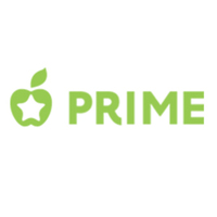 Qr prime logo 300