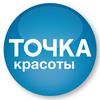 Logo tochka logo 300