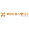 Logo mnogoplitki