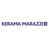 Logo 220g logo 300