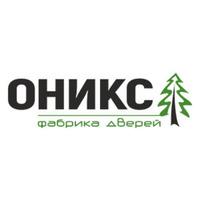 Qr oniks 300 logo