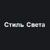 Logo 267g