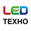 Logo 245g logo300
