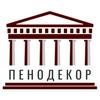Logo 216g logo 300