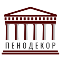 Qr 216g logo 300