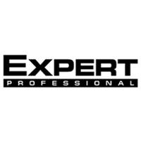 Qr expert logo 300