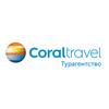 Logo 105e logo coral 320