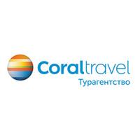 Qr 105e logo coral 320