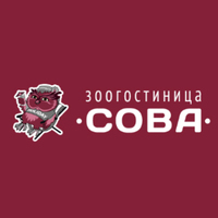 Qr zoohotel logo 320