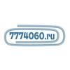 Logo 7774060 logo 320