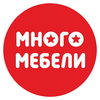 Logo mnogo mebeli 320