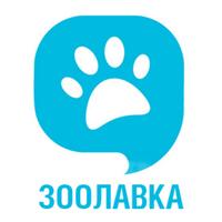 Qr zoolavka logo 320