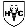 Logo logo homeconcept 320