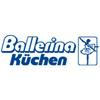 Logo 117 1a ballerina kuchen
