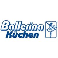 Qr 117 1a ballerina kuchen