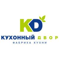 Qr logo kuhnidvor 320