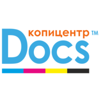 Qr logo docs copy