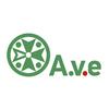 Logo apteka avm logo 320