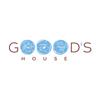 Logo gooodshouse logo 320