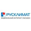 Logo rusklimat logo 300
