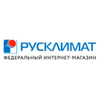 Qr rusklimat logo 300
