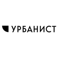Qr urbanist logo 300