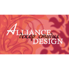 Logo alians disain logo 300