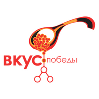 Qr 100a vkuspobedy logo 300