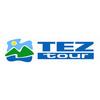 Logo teztour logo 300