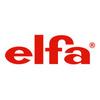 Logo elfa logo 300