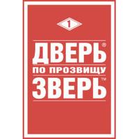 Qr dverizveri logo 300