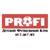 Logo soccer logo 300