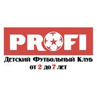 Qr soccer logo 300