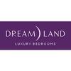 Logo dreamland logo 300