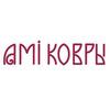 Logo amykovry logo 300