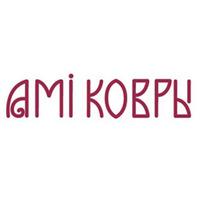 Qr amykovry logo 300