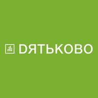 Qr dyatkovo logo 300