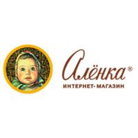 Qr alenka logo 300