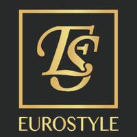 Qr eurostyle logo 300