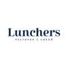 Logo lumchers logo 300