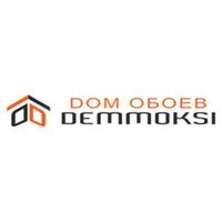 Qr demmoksi 133v logo 300