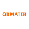 Logo ormatek logo 300