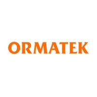 Qr ormatek logo 300