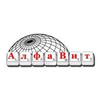 Qr logo 1  kub