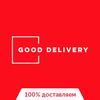 Logo good delivery   %d0%b4%d0%be%d1%81%d1%82%d0%b0%d0%b2%d0%ba%d0%b0 %d0%bf%d0%be%d1%81%d1%8b%d0%bb%d0%be%d0%ba %d0%b8 %d0%b4%d0%be%d0%ba%d1%83%d0%bc%d0%b5%d0%bd%d1%82%d0%be%d0%b2 300 300