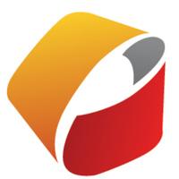 Qr logo1
